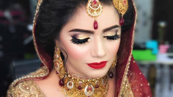 beauty parlour images