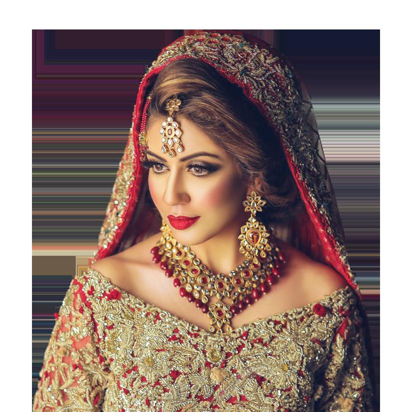 Best Beauty Salon In Lahore For Bridal Party Makeup Beauty Secrets